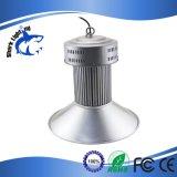 Indicatore luminoso industriale della fabbrica 200W LED Highbay del gruppo di lavoro IP65 del magazzino
