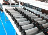 Het Pak van de Batterij van het Lithium van de Vorm van de Ketel van de Prijs 24V15ah van de fabriek voor e-Fiets in China met de Steekproef van de Voorraad voor het Controleren