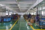 5000W~12000W pátio Heater-Ar1008b