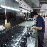 Batteria profonda 6V 200ah del ciclo di potere del Yangtze