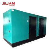 Générateur diesel de la vente pour le prix du générateur de 250kVA (CDC) de 250kVA