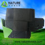 Cartucho de tóner compatible para Lexmark CS310 CS410 CS510 Impresora de Color