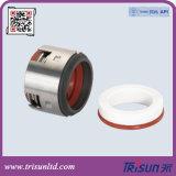 Trisun 70 기계적 밀봉 펌프 물개 Mtu Fp/S 유형 a