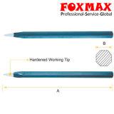 Кузнечное зубило для рубки в холодном состоянии Fxc-04
