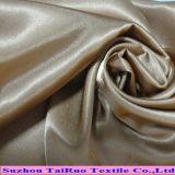 سيادات [فشيون كلوثينغ] مبلمر أطلس بناء نساء مساء ثوب