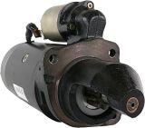 Dispositivo d'avviamento per il benz Unimog, 0-001-368-024, 0-001-368-055, 004-151-59-01, 0986013490, 003-151-74-01 di Mercedes