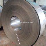 201 En acier inoxydable de la bobine de Cr en Chine