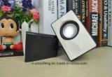 Qualitäts-Neigung USB-Minihauptlautsprecher