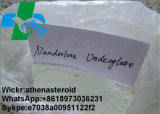 Éxito anabólico CAS garantizado salida de la pureza elevada de Undecylate del Nandrolone: 862-89-5