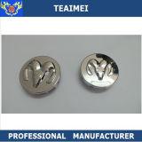 Эмблема крома автомобиля изготовленный на заказ для автомобиля доджа Emblems пластичный автоматический значок эмблемы