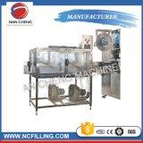 Máquina de secagem/equipamento de secagem