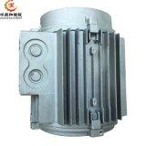 Motor personalizada House fundição de moldes de fundição do bloco do motor