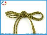 Usine de la corde à haute ténacité Tresse élastique cordon pour sac à dos