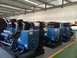 leises Dieselgenerator-Set des Dieselgenerator-10kVA-2000kVA (SP-P2035)