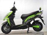 48V 500W de Elektrische Motor van de Autoped van de Mobiliteit voor de Markt van Frankrijk