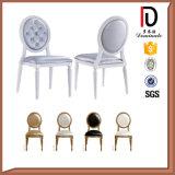 商業家具のアルミニウム十字の背部デザイン椅子(BR-A200)