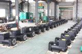 Diesel van Ricardo Best Price van Weifang 75kw Generator