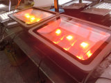 カラー変更極度の明るい屋外150W LED RGBの洪水ライト