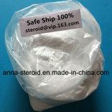 ボディービルをやる未加工ステロイドの粉のエストロゲンのホルモンEstradiol 50-28-2