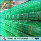 공장 공급 CNC 선형 단계 (HGH 35HA)를 위한 선형 가이드 레일