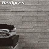 Küche-Marmor glasig-glänzende Granit-Porzellan-keramische Wand oder Fußboden-Fliese