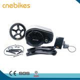 Haute qualité 8fun G510 1000w Le milieu de kits de vélo électrique du moteur