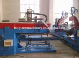 Het automatische Lassen van het Lassen Machine/TIG voor de Producten van het Staal