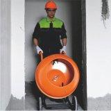 Elevador manual Mini-Betoneira para venda