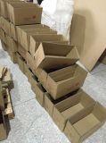 6 de alta qualidade V7ah Bateria de chumbo-ácido selada para UPS, iluminação de emergência Np7-6