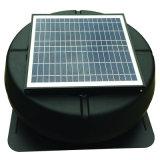 Solardachboden-Ventilator-Lager-Absaugventilator des luftauslass-14 des Zoll-25W