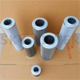 Donaldson Hydrauliköl-Filter-Schmieröl-Filter (P552452) ersetzen