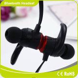 Наушник Bluetooth спорта для напольной гимнастики