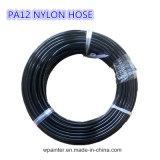 10X1.75mm DIN73378 Nylon PA6, PA11, PA12 flexible/tube en plastique