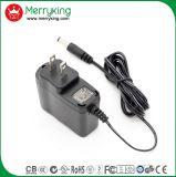DAMHIRSCHKUH VI wir Schaltungs-Energien-Adapter des Stecker-5V 1200mA mit UL/cUL/FCC