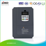 11kw Photovoltaic Solar Pump Inverter off 380V AC Triples (3) Phase Output