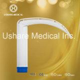 Anästhesie-VerbrauchsmaterialienwegwerfLaryngoscope für LuftröhrenIntuation