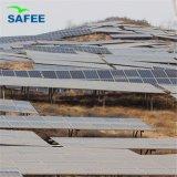 Mono comitato solare con 280W da vendere