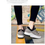 Schoenen van de Vrouwen van de Dames van het Bedrijf van de Productie van Thailand van het nieuwe Product de Vlakke