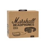 관례에 의하여 인쇄되는 냉장고 수송용 포장 상자 화물 박스