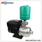 Individual Wasinex Vfwf-15m Series Phase in & Single Phase out Constant Intelligent Presses VFD Water Pump