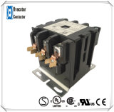 Großhandelspreis mit Qualität UL-anerkanntem elektrischem Wechselstrom-Kontaktgeber