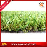 عشب اصطناعيّة يبلّط حصيرة اصطناعيّة لأنّ منظر طبيعيّ