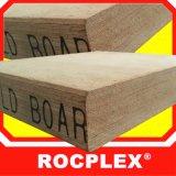LVL-Gestell-Planke Bauholz LVL-Lvb