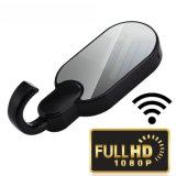 HD WiFi крюк камеры