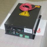 Machine de gravure approuvée de laser de GV avec le Tableau de travail mobile de niveau (JM-960T-MT)
