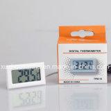Termômetro liso do termômetro Breeding vegetal