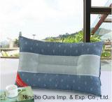 Pearl nouveau style de la santé de coton oreiller Suppiler Cassia rempli de sperme chinois