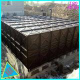 Подземный стальной бак Reservoar воды хранения