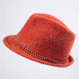 По мнению Widebrim облицовку Red Hat Fedora для отдыхающих с
