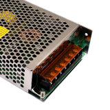 120W Ein-Outputschaltungs-Stromversorgung der kompaktbauweise-AC/DC